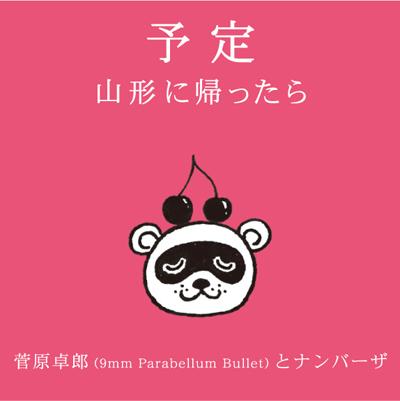 yotei_yamagata