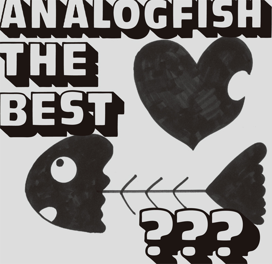analogfish-the-best_g