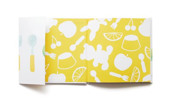 book_otonari_mi