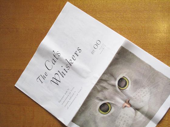 cat paper01