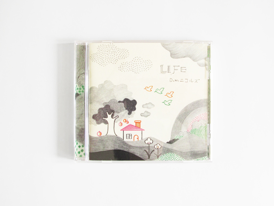 cd_life01