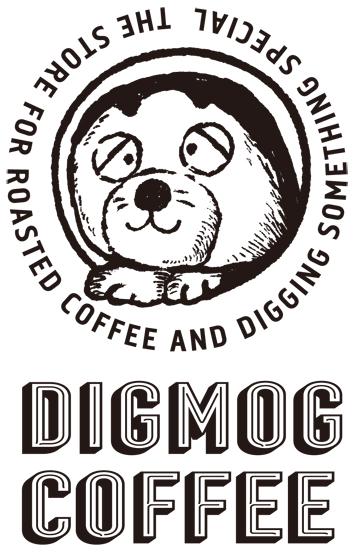 digmog-coffee-logo