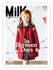 milkjapon-23_hoy1