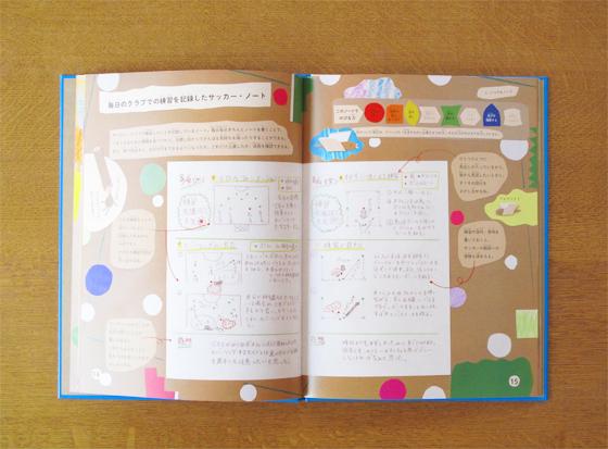 note_book2_02