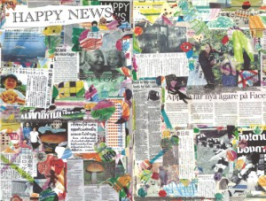 pen_happy news