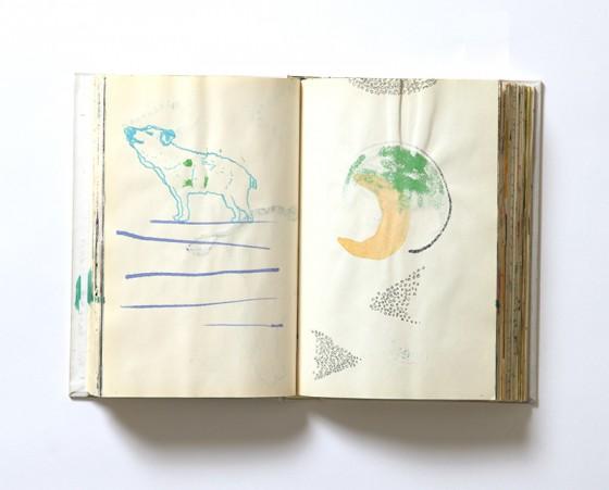 dog's-book01