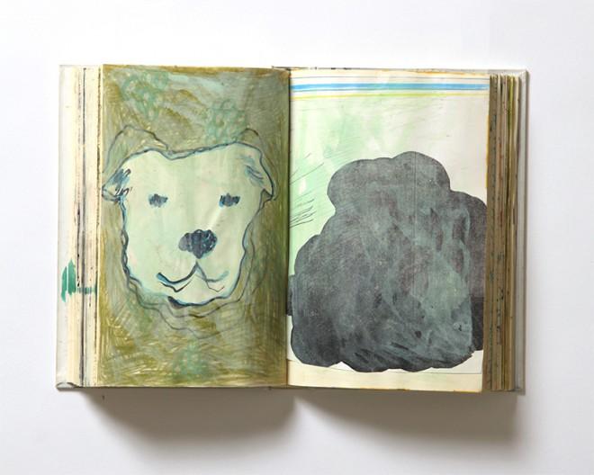 dog's-book02