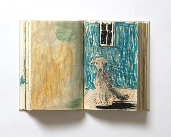 dog's-book03