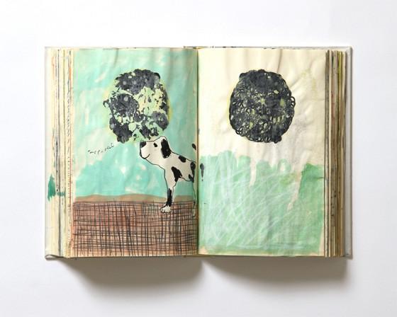 dog's-book04