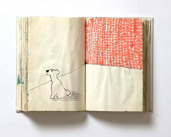 dog's-book05