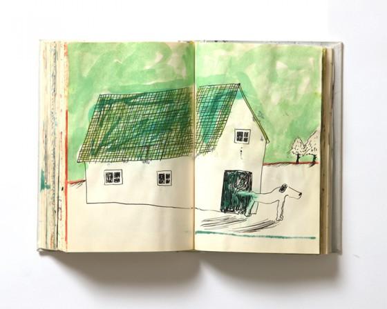 dog's-book06