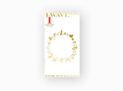 web_j-wave01