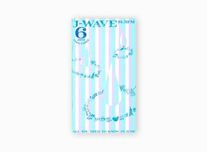 web_j-wave06